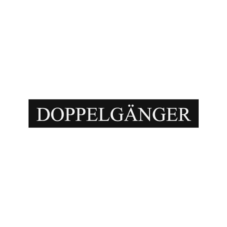Doppel Ganger