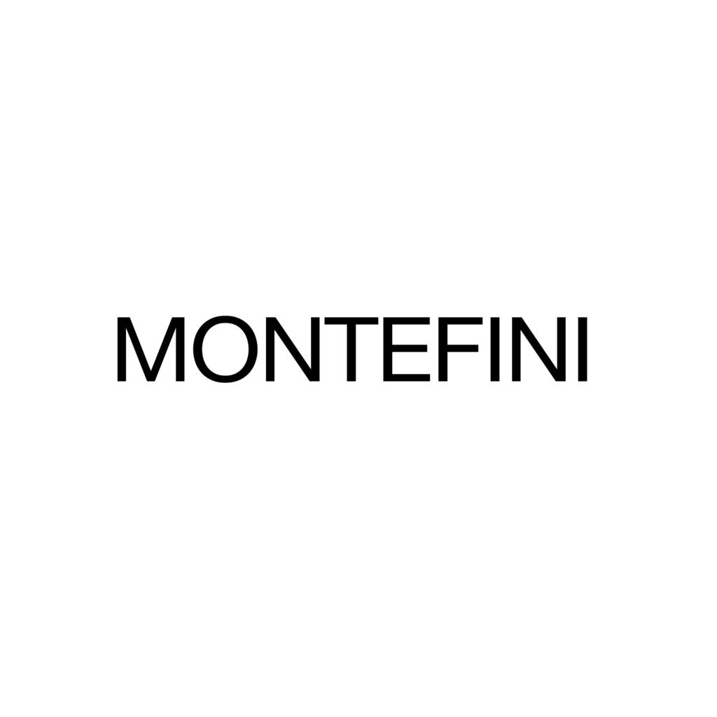 Montefini