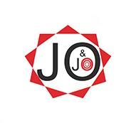 Bar Jo & Jo