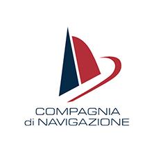 Compagnia di Navigazione