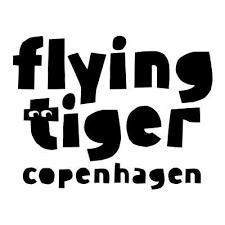Tiger – Scopri il nuovo giornalino