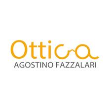 Ottica Fazzalari
