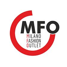MFO – Milano Fashion Outlet