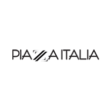 Piazzaitalia
