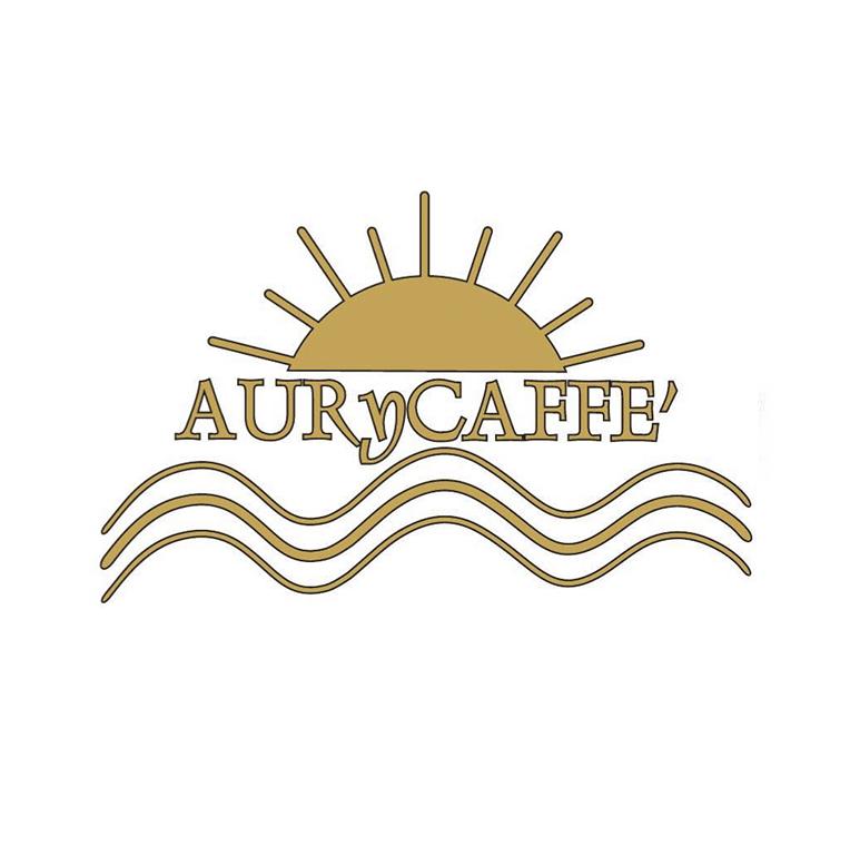 Aury Caffè