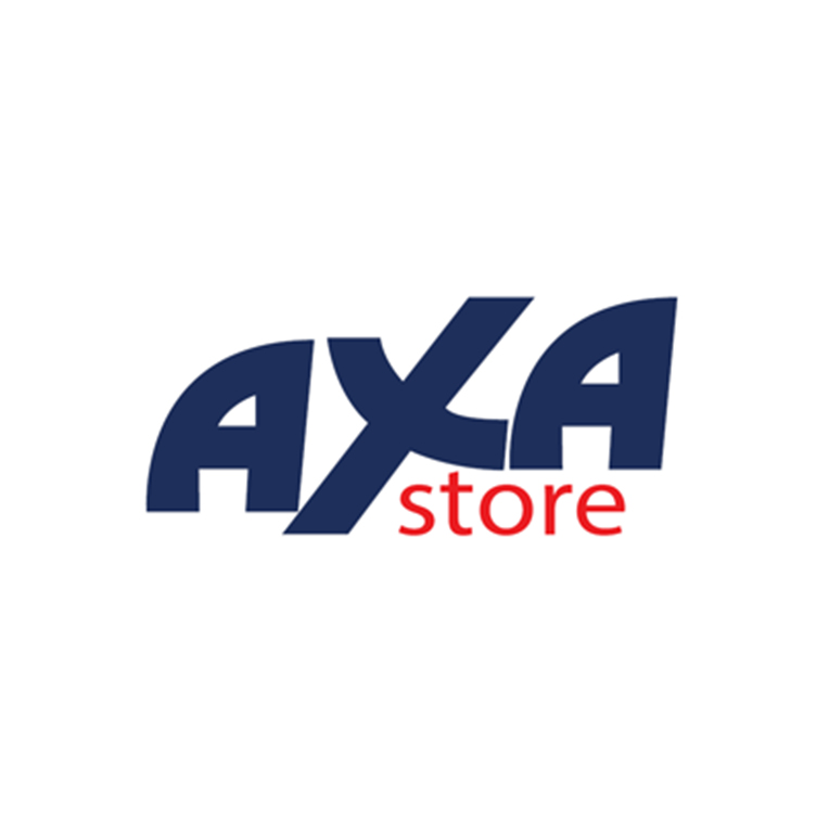 Axa Store
