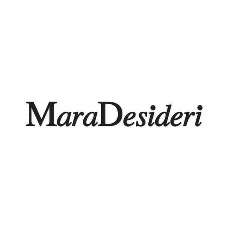 Mara Desideri