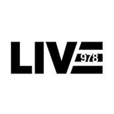 Live 978