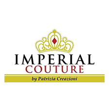 Imperial Couture